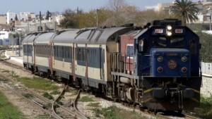 برمجة قطارين إضافيين على خط تونس-قابس