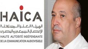هشام السنوسي : لايمكن إصلاح منظومة الاعلام دون مشاركة السلط العمومية