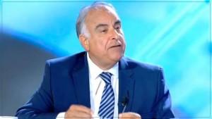 عزّ الدين سعيدان : حلّ واحد لتمويل ما تبقّى من ميزانية الدولة لسنة 2021