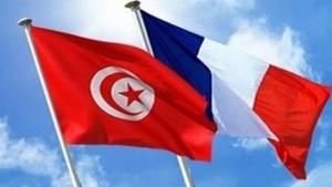 فرنسا تخرج تونس من القائمة الحمراء وتدرجها بالقائمة البرتقالية