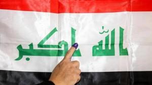 العراق : انطلاق عمليات التصويت في الانتخابات البرلمانية المبكرة