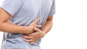 حادثة التسمم الغذائي بالنفيضة: ارتفاع عدد المتضررين إلى 170