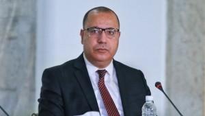 """منصّة """"تونس تتحرى"""".. المشيشي يفنّد عودته للعمل بوزارة الداخلية"""