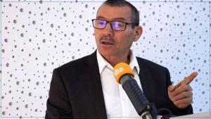 شفيق العيادي: صفاقس تختنق ويجب إعلان حالة الطوارئ الوطنية