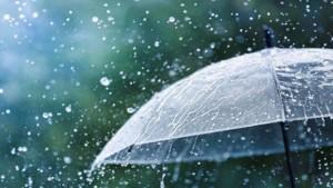 تواصل نزول أمطار رعدية اليوم الخميس