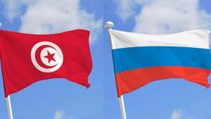 روسيا تستأنف رحلاتها مع 9 دول من بينها تونس