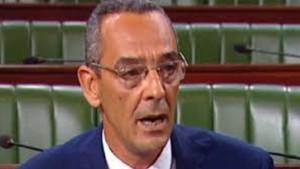 رضا الزغمي يعلن انسحابه من كل هياكل التيار الديمقراطي