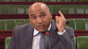 رئيس الجمهورية يقيل مدير ديوان الغنوشي في البرلمان وعددا من المكلفين بمأمورية لديه