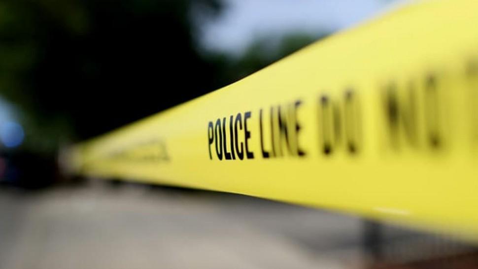 فلوريدا:رضيع يطلق الرصاص على أمه ويرديها قتيلة