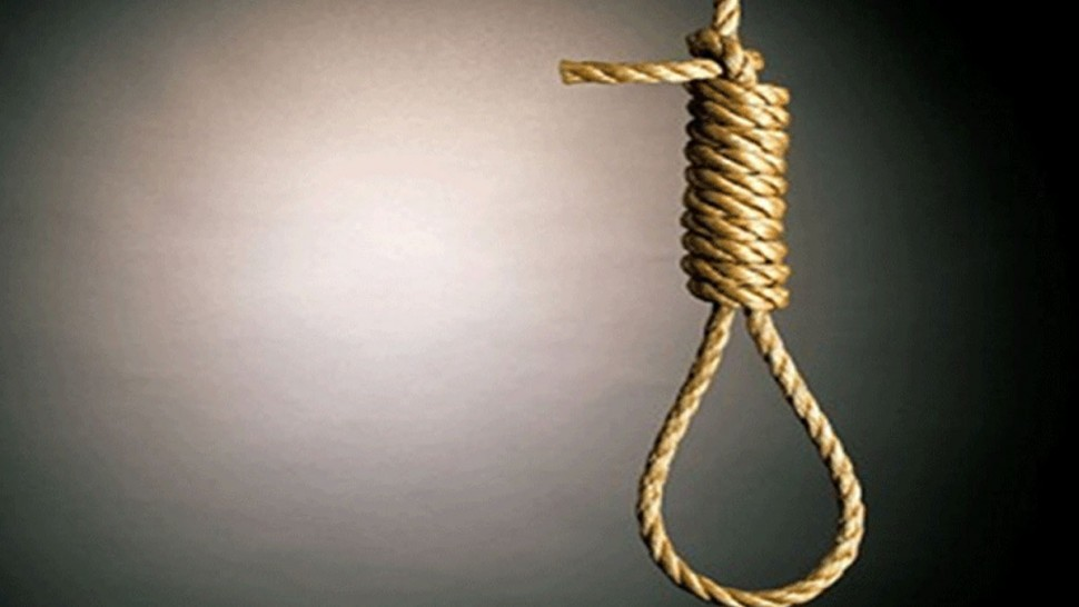 المنستير ، الانتحار