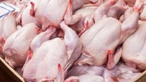 الاعلاف ن لحوم الدجاج ،المنظمة التونسية لإرشاد المستهلك