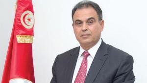 سفير تونس السابق بواشنطن : ردّ سعيّد على الكونغرس مناسب  ولكنه جاء متأخرا ( فيديو)