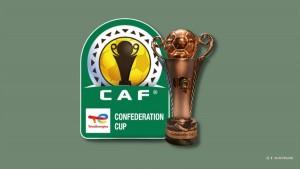 كأس الكونفيدرالية الإفريقية لكرة القدم