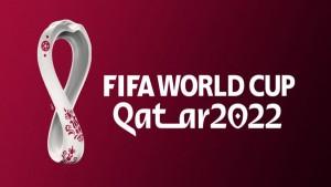 تصفيات كأس العالم قطر 2022
