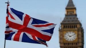 بريطانيا تفرض إجراءات حماية للنواب بعد قتل أحد النواب طعنا