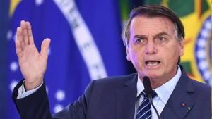 الرئيس البرازيلي يواجه اتهامات «القتل بالإهمال» و«الشعوذة»