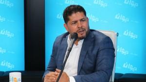 محمّد عمّار : ' قطر تنتدب ألف أمني تونسي لتأمين كأس العالم '