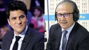 """زياد الجزيري: """"الجمعية اللي كانت عند المنصف خماخم، أنا نهزّ بيها التيتروات الكل"""""""