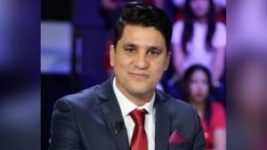 """زياد الجزيري: """"إلى متى باش تبقاو تقزّموا في النادي الصفاقسي وليتوال؟"""""""