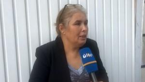 """النائب هاجر بوهلال: تسوية وضعيتي مع """"الكنام"""" ستكون لمدة شهر (فيديو)"""