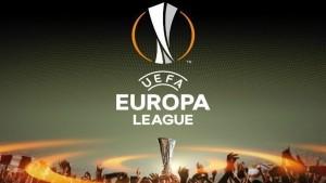 برنامج مباريات اليوم في اليوروبا ليغ
