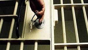 """حادثة غرق مركب """"حرّاقة"""": اصدار بطاقات ايداع بالسجن في حق 5 متهمين"""