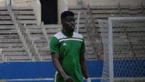 الملعب التونسي : أحمد المقصي يتعاقد مع النصر الليبي