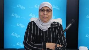 الزغلامي: أعلن انسحابي من الحياة السياسية ولن أشارك في مؤتمر النهضة القادم