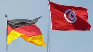 الغرفة التونسيّة الألمانية : أكثر من 75 بالمائة من المؤسسات الالمانية المنتصبة في تونس تعتزم الابقاء على استثمارتها