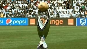 دوري أبطال افريقيا: الفرق المترشحة الى المجموعات وبرنامج مقابلات اليوم