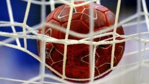 البطولة العربية لكرة اليد : برنامج الفرق التونسية في الجولة الاولى