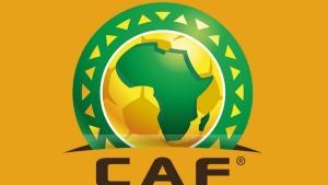 الكاف,الاتحاد الأفريقي لكرة القدم