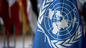 الأمم المتحدة تحذر من كارثة
