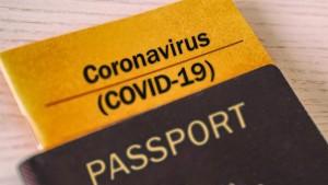 فوزي اليوسفي: الاستظهار بالجواز الصحي سيقع بداية من 21 ديسمبر ووسائل النقل غير معنية به