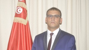 عبد الفتاح التاغوتي : حركة النهضة لا علاقة لها باللوبيينغ