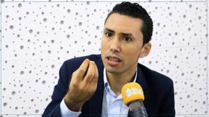 مروان فلفال :  25 جويلية خطوة مهمّة يجب أن تواكبها مجموعة من الإجراءات