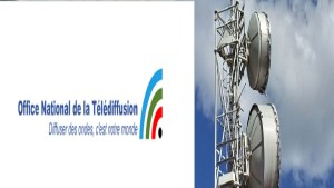 اضراب في الديوان الوطني للارسال الاذاعي و التلفزي