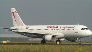 بعد فشل الأولى ...جلسة تفاوضية ثانية قد تلغي الاضراب المقرر غدا بمطار تونس قرطاج