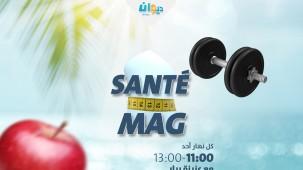 Santé Mag