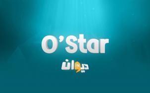 O'Star